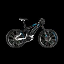 Haibike SDURO FullSeven LT 5.0 500Wh 2018 férfi E-bike