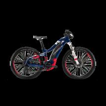 Haibike SDURO HardLife 3.0 500Wh 2018 női E-bike