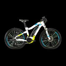 Haibike SDURO HardLife 3.5 500Wh 2018 női E-bike