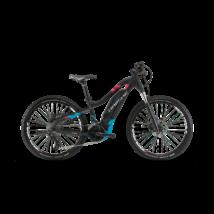 Haibike SDURO HardLife 5.0 500Wh 2018 női E-bike