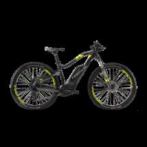 Haibike SDURO HardNine 4.0 500Wh 2018 férfi E-bike