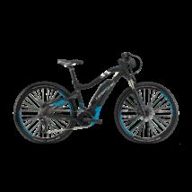 Haibike SDURO HardNine 5.0 500Wh 2018 férfi E-bike