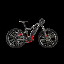 Haibike SDURO HardSeven 3.0 500Wh 2018 férfi E-bike