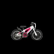 """Haibike SEET Greedy Life 16"""" 2018 Gyerek Kerékpár"""