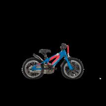 """Haibike SEET Greedy 16"""" 2018 Gyerek Kerékpár"""