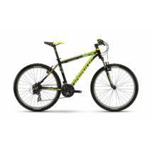 Haibike Rookie 6.10 2016 férfi Mountain Bike