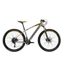 Haibike Freed 7.55 2016 férfi Mountain bike