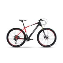 Haibike GREED HardSeven 5.0 2017 Carbon férfi Mountain bike