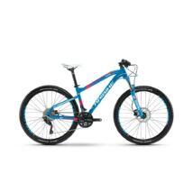 Haibike SEET HardLife 4.0 2017 női Mountain Bike