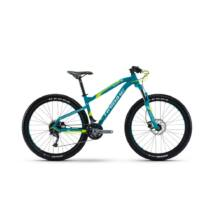 Haibike SEET HardSeven Plus 1.0 2017 férfi Mountain bike