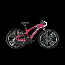 Haibike SEET HardLife 1.0 2018 női Mountain Bike