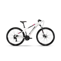Haibike SEET HardLife 2.0 2018 női Mountain Bike