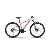 Haibike SEET HardLife 3.0 2018 női Mountain Bike
