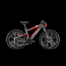 Haibike SEET HardSeven 3.0 2018 férfi Mountain Bike