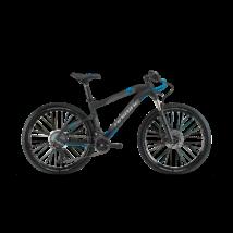 Haibike SEET HardSeven 5.0 2018 férfi Mountain Bike