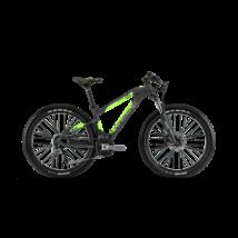 Haibike SEET HardSeven Plus 4.0 2018 férfi Mountain Bike