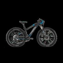 Haibike SEET HardSeven Plus 5.0 2018 férfi Mountain Bike