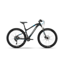 Haibike SEET HardSeven Plus 5.0 2018 férfi Mountain Bike