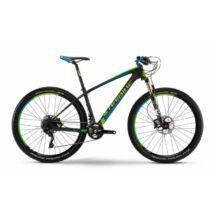 Haibike Freed 7.15 XT 27.5 férfi Mountain bike