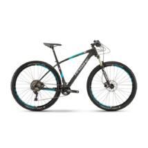 Haibike GREED HardNine 3.0 2017 Carbon Mountain Bike