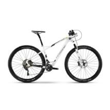 Haibike GREED HardNine 6.0 2017 Carbon Mountain Bike