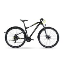 Haibike SEET HardNine 1.5 Street 2017 férfi Mountain bike