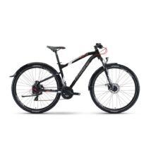 Haibike SEET HardNine 2.5 Street 2017 férfi Mountain bike
