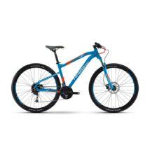 Haibike SEET HardNine 3.0 2017 férfi Mountain bike