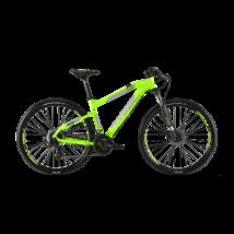 Haibike SEET HardNine 2.0 2018 férfi Mountain Bike