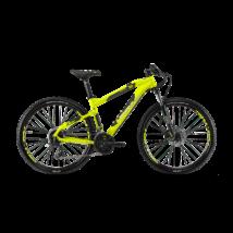 Haibike SEET HardNine 3.0 2018 férfi Mountain Bike