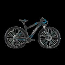 Haibike SEET HardNine 5.0 2018 férfi Mountain Bike