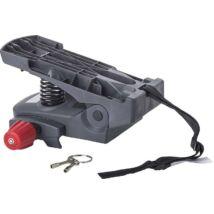 Hamax Gyerekülés Csomagtartó Adapter Caress