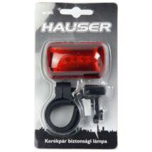 Hauser Lámpa H Jy-390t 5led 8funkció