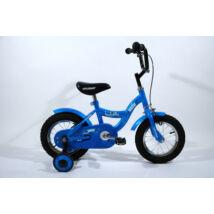 """Hauser BMX12"""" Willy fiú világos kék Gyerek Kerékpár"""