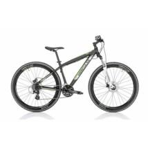 Hercules Sonic Disc 27,5 2015 férfi Mountain bike