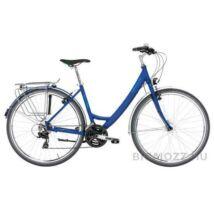 Hercules Urbanico 21 2016 női City Kerékpár