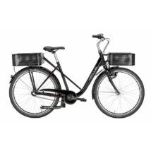 Hercules Cargo City 2017 női City Kerékpár
