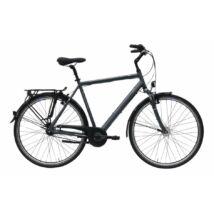 Hercules Valencia R7 2017 City Kerékpár