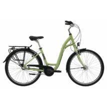 """Hercules Uno R3 26"""" 2018 női City Kerékpár"""