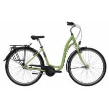 Hercules Uno R3 2018 női City Kerékpár