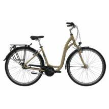 Hercules Uno R7 2018 női City Kerékpár