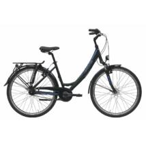 """Hercules Valencia R7 26"""" 2018 női City Kerékpár"""