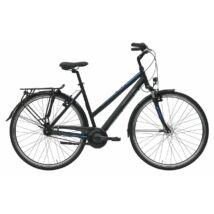 Hercules Valencia R7 2018 női City Kerékpár