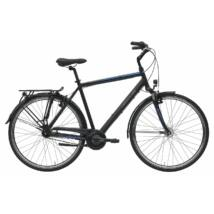 Hercules Valencia R7 2018 férfi City Kerékpár