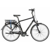 "Hercules Nizza F8 414Wh 28"" 2016 férfi E-bike"