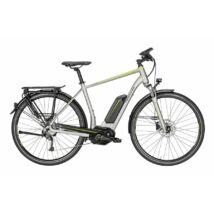 Hercules Futura Sport 400Wh 2017 férfi E-bike