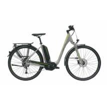 "Hercules Futura Sport 400Wh 26"" 2017 női E-bike"