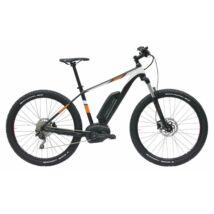 Hercules NOS CX SPORT 400Wh 2017 férfi E-bike