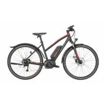 Hercules Rob Cross 8 400Wh 2017 női E-bike