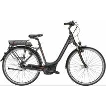 "Hercules Roberta F7 300Wh 26"" 2017 női E-bike"